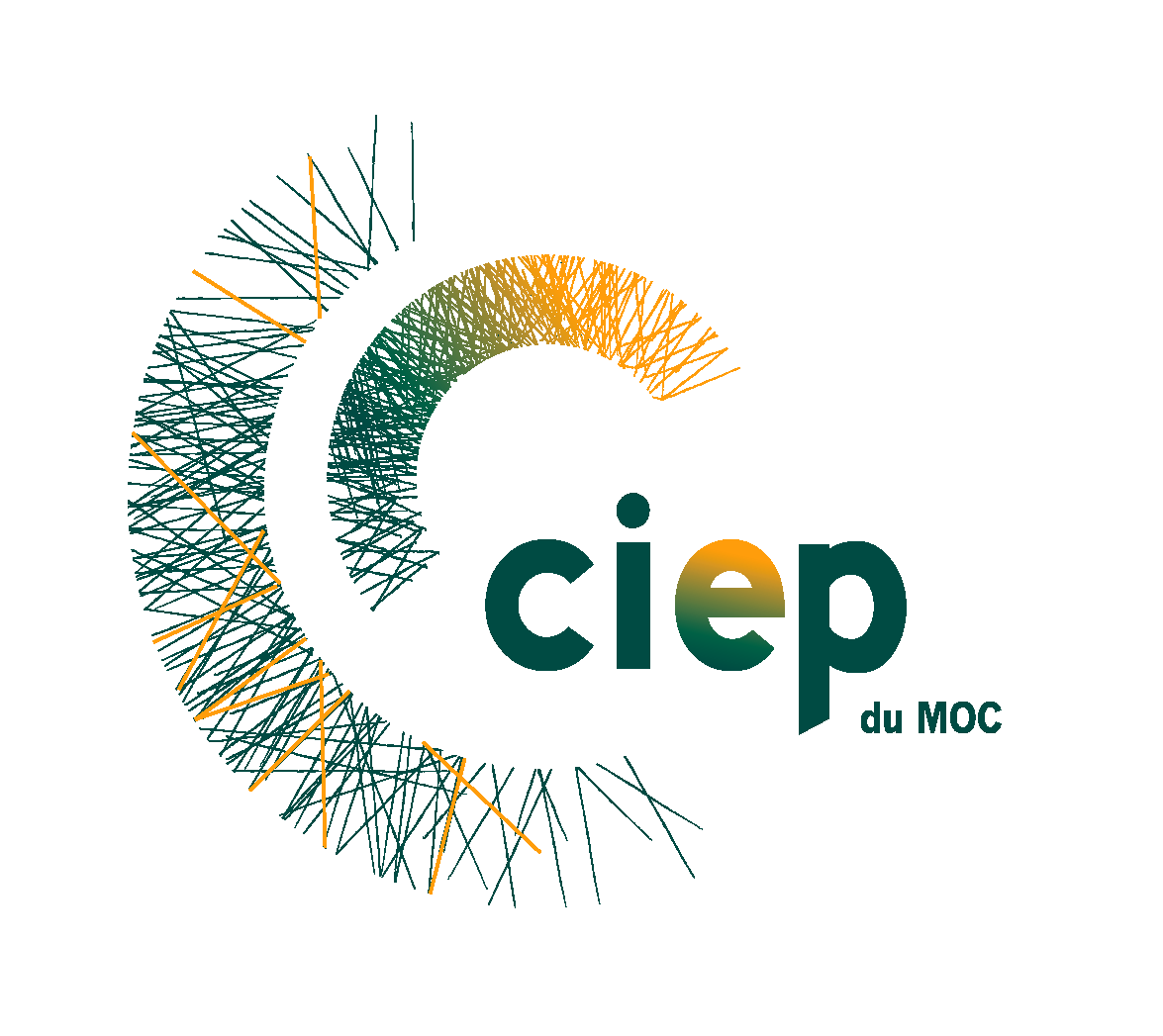 logo ciep quadri copie